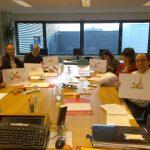 MindMap & Snellezen: Groepstrainingen