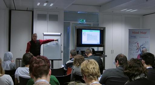 workshop-geschiedenis-small